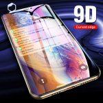 Los 5 mejores protectores templados que sirvan a Voyo VBook V1 ✅
