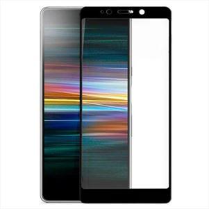Encuentra el top 5 cristales templados baratos para Huawei Y9a ❤️