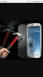 Encuentra los mejores protectores de pantalla para tu Alcatel 3X 🔥