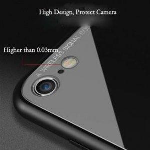 Los 5 mejores protectores de pantalla para tu Huawei Y6 Prime 2019 ✔