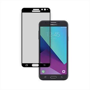 los mejores protectores de pantalla que sirvan a Huawei Nova Young 🥇