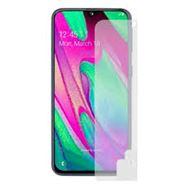Encuentra el top 5 vidrios templados para tu Huawei Y625