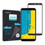 Encuentra los mejores vidrios templados que sirvan a Samsung Galaxy Tab S4