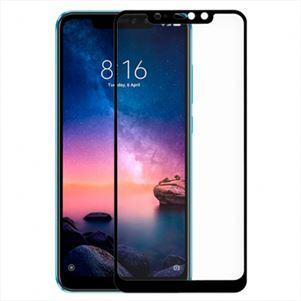Los 5 mejores protectores de pantalla para el Huawei Nova Plus
