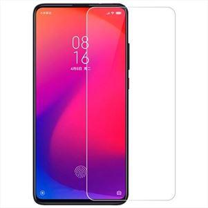 Los mejores protectores de pantalla Huawei Nova 8 SE ❤️