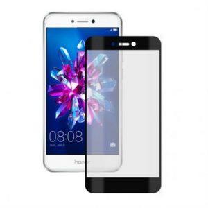Encuentra los mejores cristales templados baratos para Huawei Y7 🔥