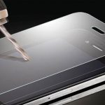 El top cinco de protectores de pantalla para tu Oukitel C18 Pro