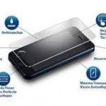 Encuentra el top 5 protectores templados para el Huawei MediaPad T1 8.0 💥