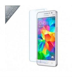 Aquí están los 5 protectores de pantalla para tu Huawei Mate 40E 🤓