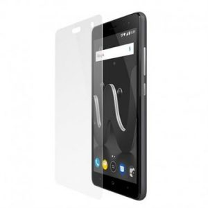 Los mejores protectores de pantalla Huawei Mate 30E Pro 5G 🙂