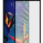 Aquí están los 5 protectores templados para Xiaomi Redmi Note 7 Pro 🤓