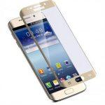 El top 5 de protectores de pantalla para tu Xiaomi Poco F2 Pro ✅