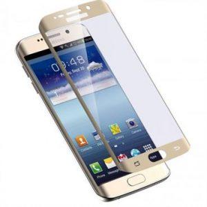 Encuentra los mejores cristales templados para el Huawei P40 Lite 5G 👌