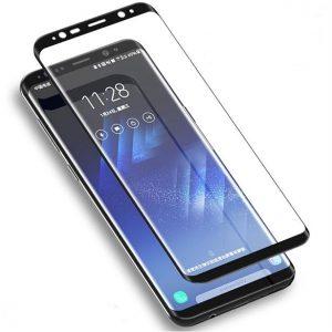 El top five de protectores de pantalla para tu Huawei P Smart 🥇