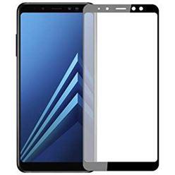 Los mejores protectores templados para tu Huawei Mate X2 🤓