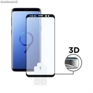 Los 5 mejores vidrios templados para Huawei Honor 30 Lite 5G 💥