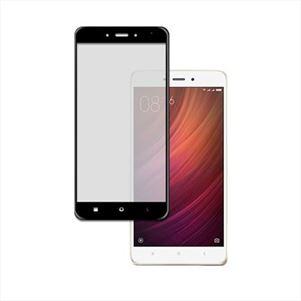 Aquí están los 5 vidrios templados Huawei Honor X10 Lite 💥
