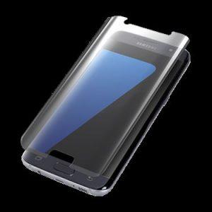 El top cinco de protectores de pantalla Huawei Y6II Compact ❤️