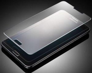 El top five de cristales templados baratos para Huawei Y7 Prime 💥