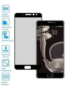Aquí están los 5 protectores de pantalla para tu Huawei Nova 6 🤓