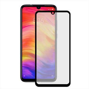 Encuentra los mejores protectores de pantalla baratos para Huawei Y9 (2018) ✅