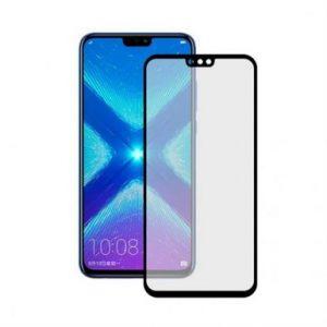 El top five de cristales templados que sirvan a Huawei Y9 (2019) 🥇