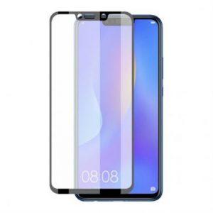 El top 5 de protectores templados Huawei P Smart Pro ✔