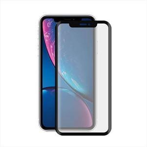 los mejores protectores de pantalla que sirvan a Huawei Y7 Pro 2018