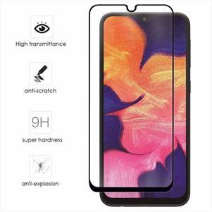 El top 5 de protectores de pantalla para el Huawei Y7 Prime 2018 ✅