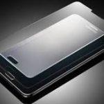 Aquí están los 5 protectores templados para tu Lenovo Tab E10 💥