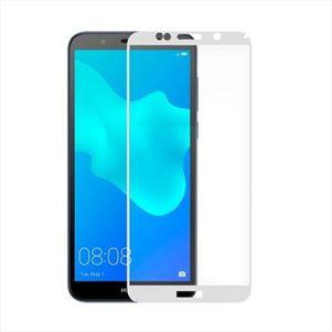 El top cinco de cristales templados que sirvan a Huawei nova 6 SE ❤️