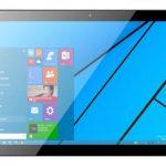 El top five de protectores de pantalla que sirvan a AGM A1Q ✅