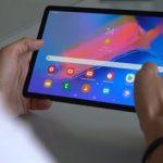 los mejores protectores de pantalla baratos para Samsung Galaxy Tab A 7.0 (2016) ✅