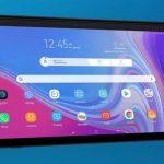 Aquí están los 5 vidrios templados baratos para Huawei MediaPad T2 10.1 Pro 💥