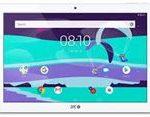 Los 5 mejores protectores de pantalla baratos para Lenovo Tab V7 ✅