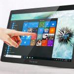 los mejores protectores de pantalla que sirvan a Microsoft Surface Pro ✔