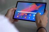 Los 5 mejores protectores de pantalla baratos para Huawei Nova Lite 🔥