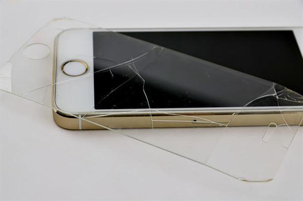 cristal templado Xiaomi Redmi Go