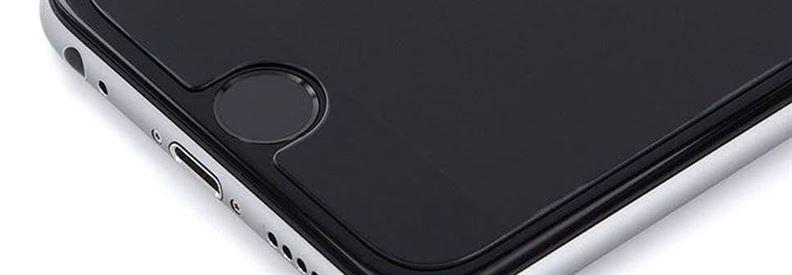 Aquí están los 5 protectores de pantalla para Xiaomi Redmi Note 4 ✔
