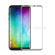 cristal templado Xiaomi Redmi Y2