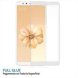 vidrio templado Xiaomi Mi4