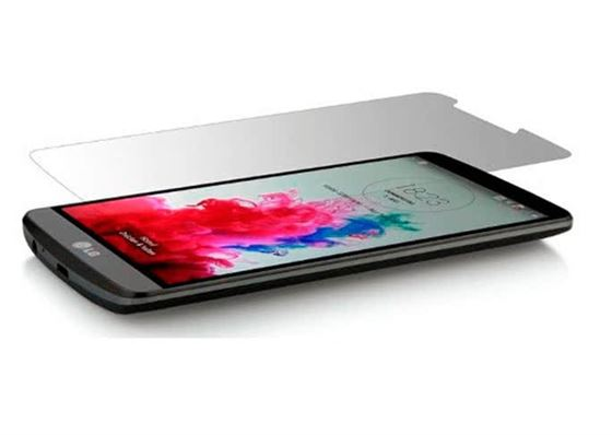 cristal protector Xiaomi Mi8 Pro