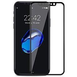 cristal protector Xiaomi Redmi 4 Prime