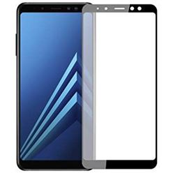 cristal protector Alcatel Pixi 4 Plus Power