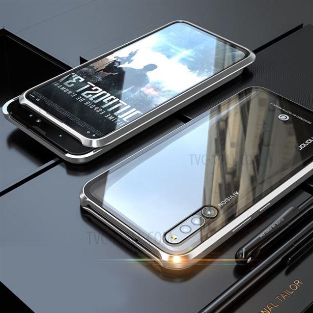 cristal templado Xiaomi Redmi 3 Pro