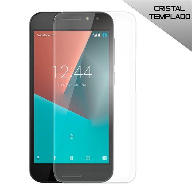 Encuentra el top 5 vidrios templados para tu Xiaomi Redmi K20 🔥
