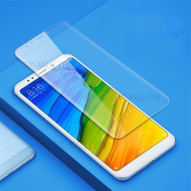 cristal protector 360 N6 Lite