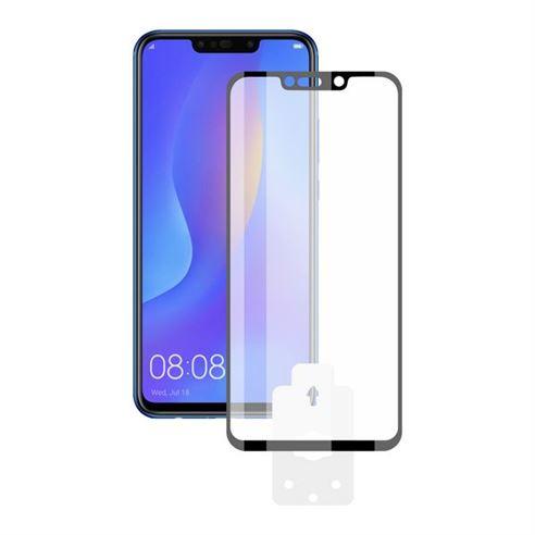 cristal protector Xiaomi Mi4S