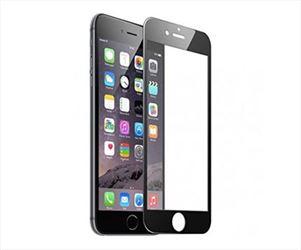 cristal templado Apple iPhone Xs Max