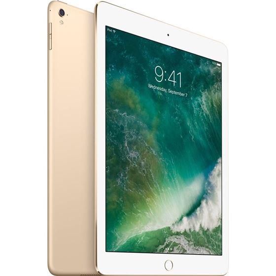 cristal protector Apple iPad Air 3